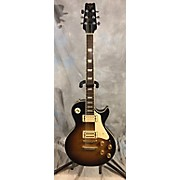 Vantage Spirit Solid Body Electric Guitar