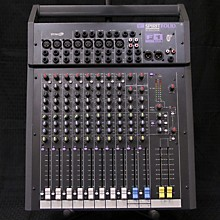 Soundcraft Spiritfolio F1 Unpowered Mixer
