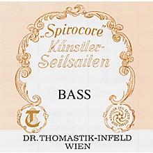 Thomastik Spirocore 3/4 Bass G String