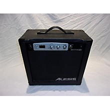 Alesis Spitfire 15 Guitar Combo Amp