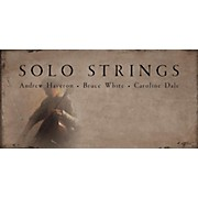 Spitfire Spitfire Solo Strings