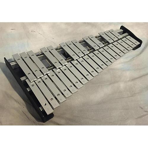 Yamaha Spk-275 Concert Xylophone-thumbnail