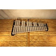 Yamaha Spk275 Student Bells Wood Percussion
