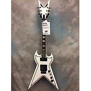 Dean SplitTail Solid Body Electric Guitar