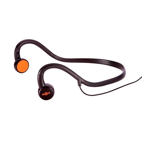 AfterShokz Sportz M2 Headphones-thumbnail