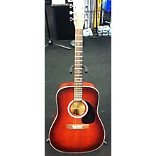 Art & Lutherie Spuce Acoustic Guitar