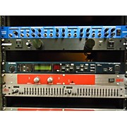 Yamaha Spx2000 Effects Processor
