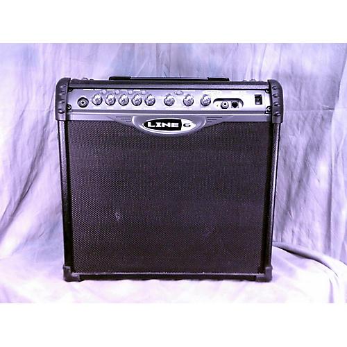 Line 6 Spyder 2 Guitar Combo Amp