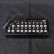 Korg Sq1 MIDI Interface