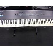 Ensoniq Sq2 Stage Piano