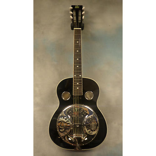 Rogue Square Neck Resonator Acoustic Guitar
