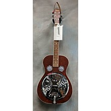 Bellari Square Neck Resonator Guitar
