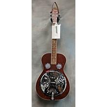 Bellari Square Neck Resonator Guitar