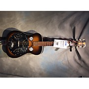 Dobro Square Neck Resonator Guitar