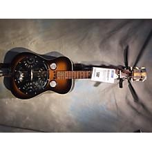 Dobro Square Neck Resonator Guitar