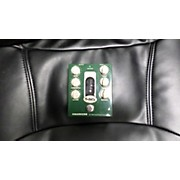 T-Rex Engineering Squeezer Effect Pedal