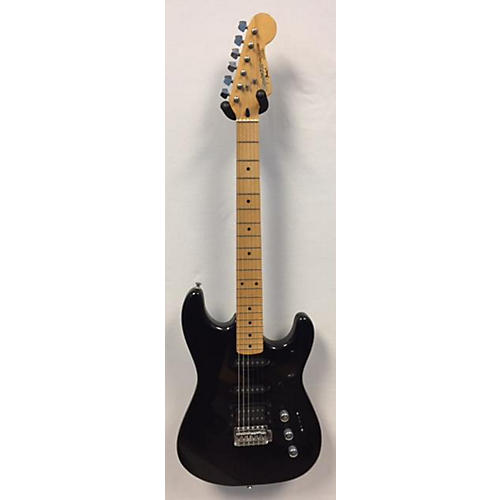 Squier Squier II Stratocaster Solid Body Electric Guitar