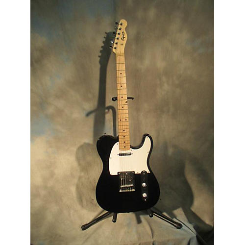 Fender Squier Solid Body Electric Guitar