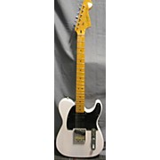 Fender Squier Vintage Modified Telecaster Solid Body Electric Guitar