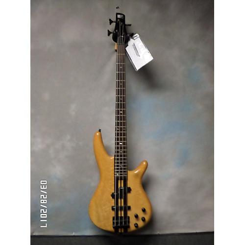 Ibanez Sr 1200 Electric Bass Guitar-thumbnail
