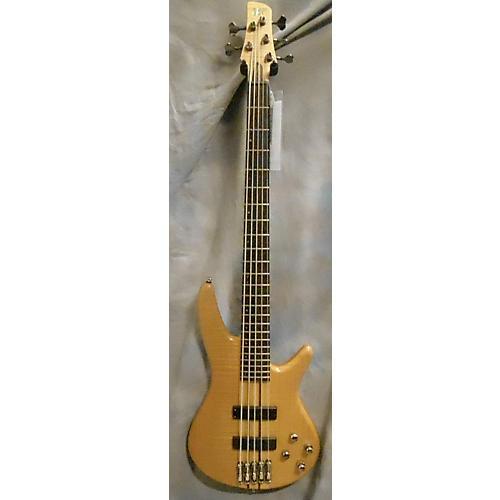 Ibanez Sr1005efm Electric Bass Guitar-thumbnail