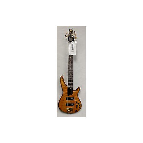 Ibanez Sr1300 Electric Bass Guitar