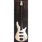 Ibanez Sr300F (needs Nut Replacement) Electric Bass Guitar