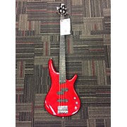 Ibanez Sr300dxf Electric Bass Guitar
