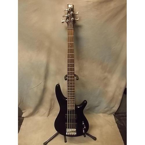 Ibanez Sr305dx Electric Bass Guitar