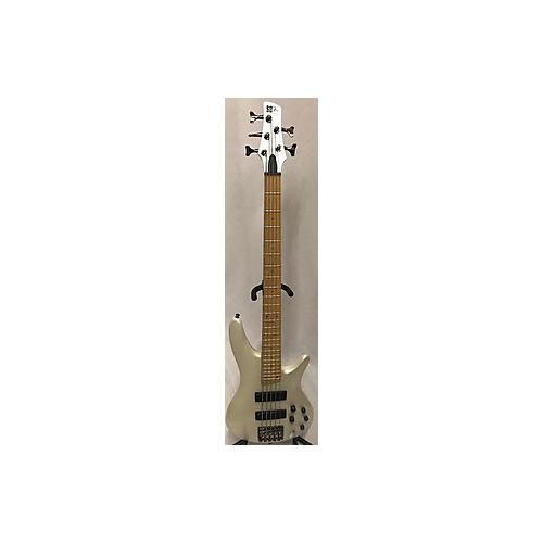 Ibanez Sr305m Electric Bass Guitar