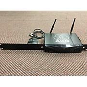 AKG Sr400 Instrument Wireless System