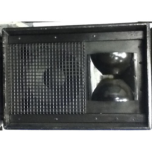 JBL Sr4722a Unpowered Speaker-thumbnail