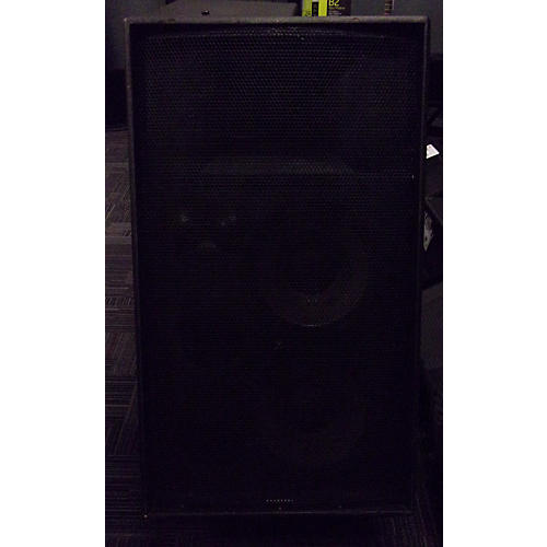 JBL Sr4732x Unpowered Speaker-thumbnail