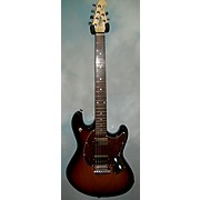 Sterling by Music Man Sr50 Stingray Solid Body Electric Guitar