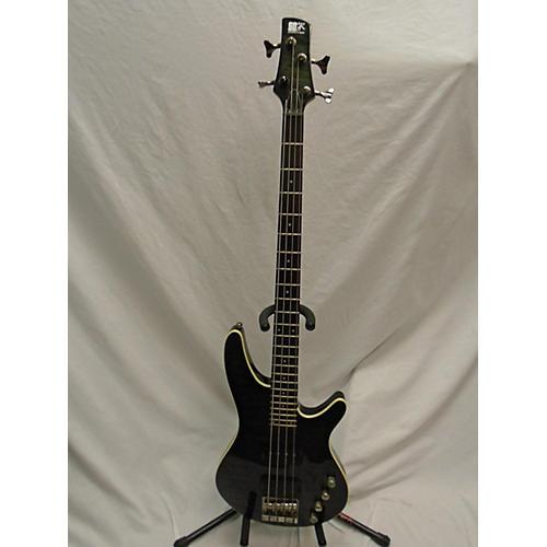 Ibanez Srx 3 Exqm1 Electric Bass Guitar
