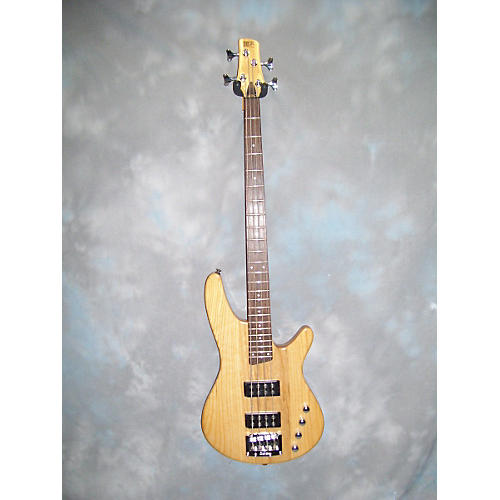 Ibanez Srx350 Electric Bass Guitar