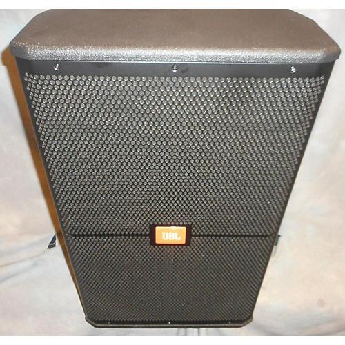 JBL Srx715M Unpowered Speaker
