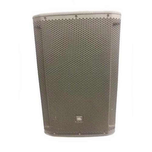 JBL Srx815p Powered Speaker-thumbnail