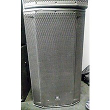 JBL Srx835p Powered Speaker