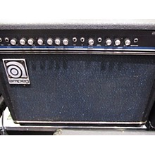 Ampeg Ss70c Guitar Combo Amp
