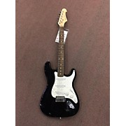 Spectrum Sss Solid Body Electric Guitar
