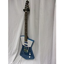 Ernie Ball Music Man St. Vincent Signature Electric Guitar