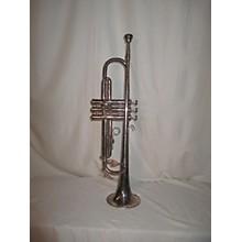 Holton St200 Trumpet
