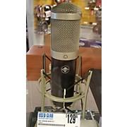 St77 Condenser Microphone