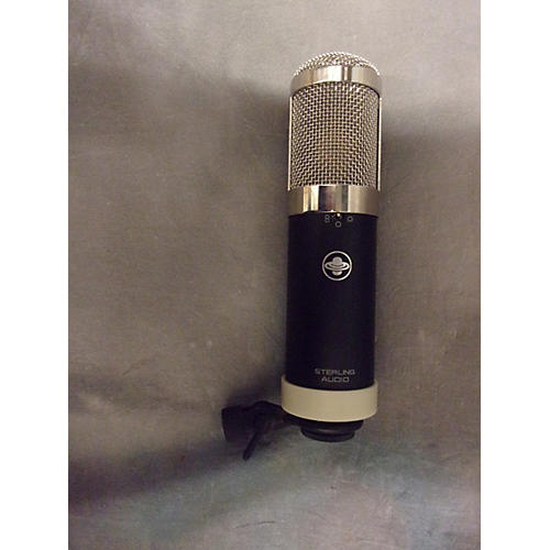 Sterling Audio St79 Condenser Microphone