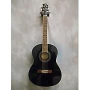 Greg Bennett Design by Samick St9-1 Acoustic Guitar