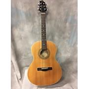 Greg Bennett Design by Samick St9-2 Acoustic Guitar