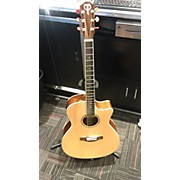 Teton Sta150cent Acoustic Electric Guitar
