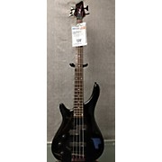 Stagg Stacked Pj Electric Bass Guitar
