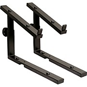 K&M Stacker for K&M Omega 18810 Keyboard Stand